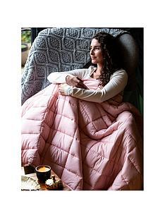 rest-easy-weighted-blanket-in-blush-ndash-7-kg-ndash-135-x-200-cm