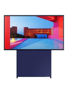samsung-the-sero-43-inch-qled-41-channel-premium-sound-ambient-mode-auto-rotation-smart-tv
