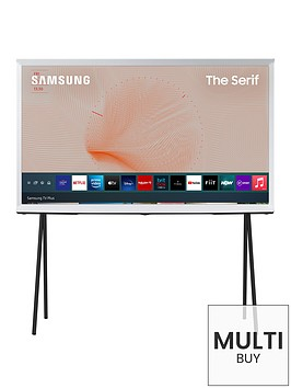samsung-the-serif-55-inch-qled-4k-ultra-hd-ambient-mode-hdr-smart-tv