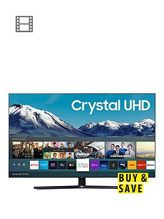 samsung-ue43tu8500-43-inch-dual-led-4k-ultra-hd-hdr-smart-tv