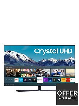 samsung-ue55tu8500-55-inch-dual-led-4k-ultra-hd-hdr-smart-tv
