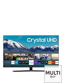 samsung-ue65tu8500-65-inch-dual-led-4k-ultra-hd-hdr-smart-tv