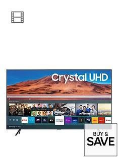 samsung-ue43tu7000-43-inch-crystal-view-4k-ultra-hd-hdr-smart-tv