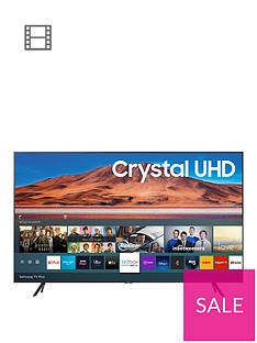 samsung-ue43tu7000-43-inch-crystal-view-4k-ultra-hd-hdr-smart-tv