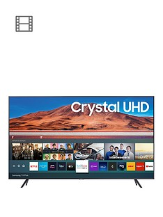 samsung-ue50tu7000-50-inch-crystal-view-4k-ultra-hd-hdr-smart-tv