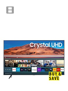 samsung-ue55tu7000-55-inch-crystal-view-4k-ultra-hd-hdr-smart-tv