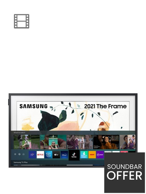 samsung-the-frame-2020-32-inch-qled-full-hd-art-mode-hdr-smart-tv