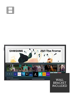 samsung-the-frame-2020-32-inch-qled-full-hd-art-mode-hdr-smart-tv