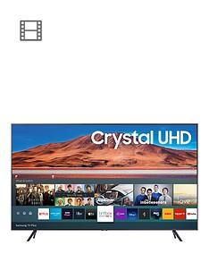 samsung-ue75tu7000-75-inch-crystal-view-4k-ultra-hd-hdr-smart-tv
