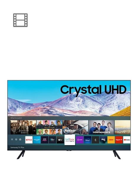 samsung-ue75tu8000-75-inch-dual-led-4k-ultra-hd-hdr-smart-tv