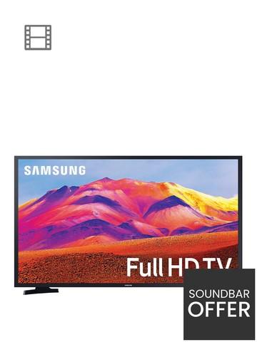 32 Inch TVs   32 Inch Smart TV   Very.co.uk