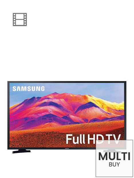 samsung-ue32t5300-32-inch-full-hd-smart-tv
