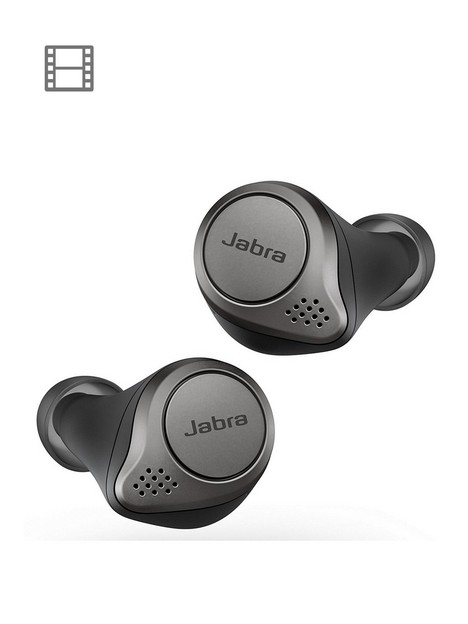 jabra-elite-75t-true-wireless-bluetooth-earbuds-with-active-noise-cancellation-anc