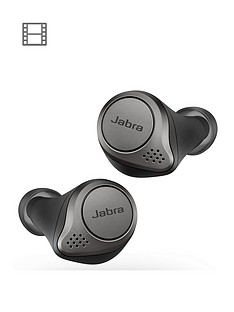 jabra-elite-75t-truly-wireless-active-noise-cancelling-earbuds-with-bluetoothreg-and-ip55-rating