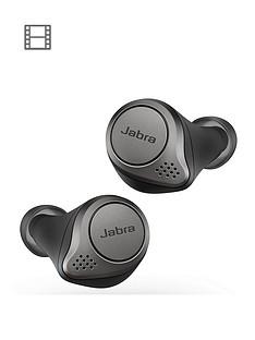 jabra-jabra-elite-75t-truly-wireless-earbuds-with-bluetoothreg-and-ip55-rating