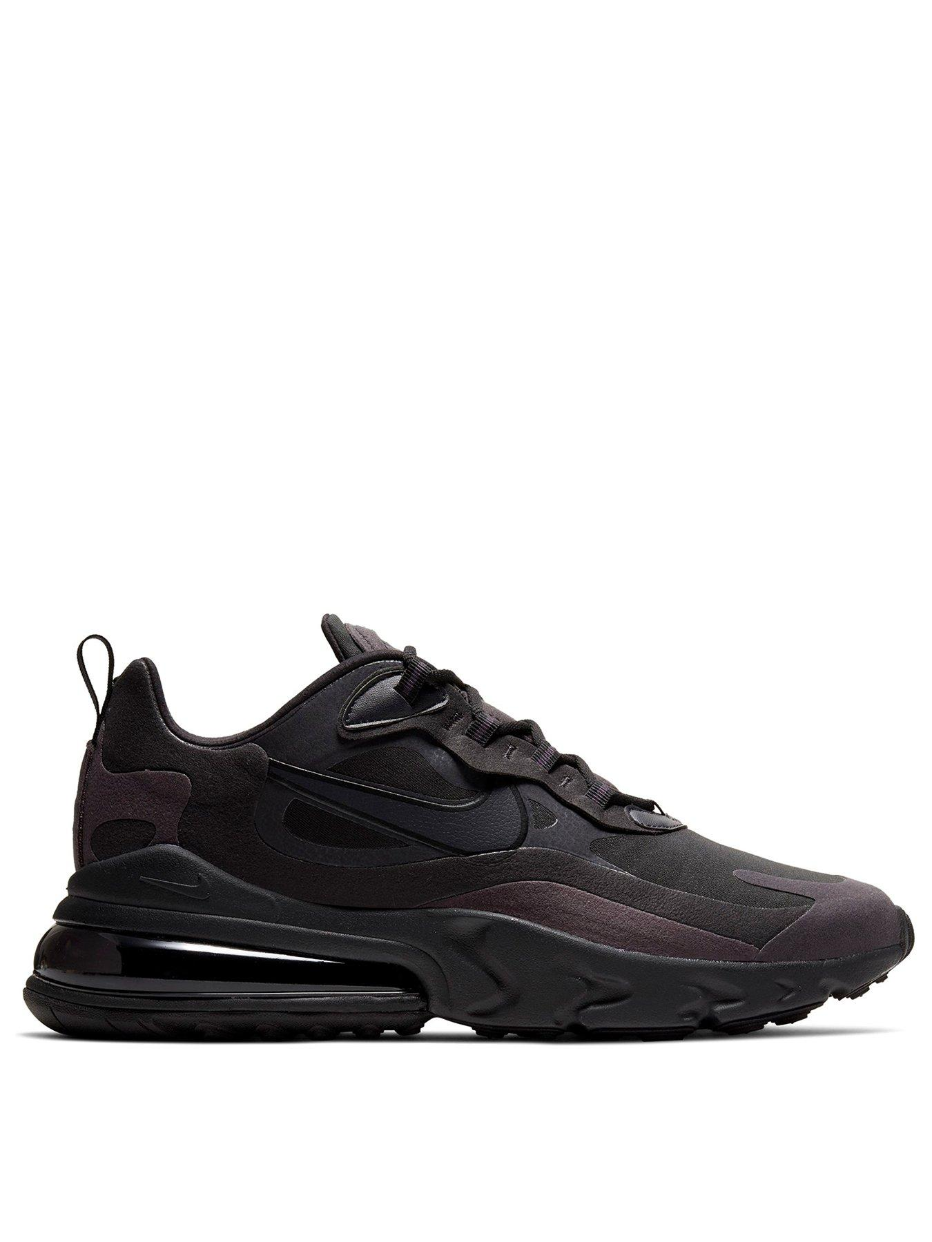 Mens Trainers | Shop Mens Trainers