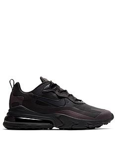 nike-air-max-270-react-black