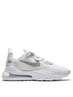 nike-air-max-270-react-white