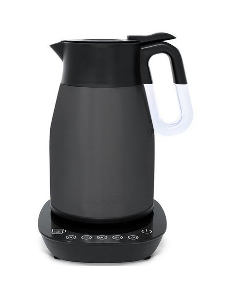 drew-cole-redikettle-variable-temperature-thermal-kettle-17l-charcoal