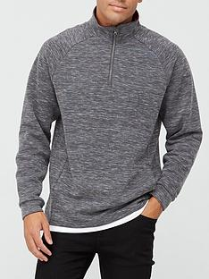 v-by-very-textured-funnel-neck-top-grey