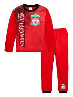 liverpool-fc-boys-football-long-sleeved-pyjama-set-red