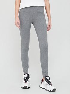 v-by-very-petite-confident-curve-leggings-grey