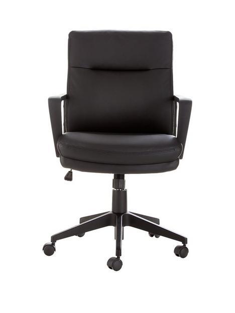 pluto-office-chair-black