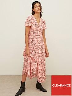nobodys-child-leana-maxi-dress-pinkred