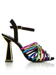 kat-maconie-beau-metallic-leather-open-toe-high-heel-shoes-black