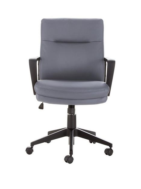 pluto-office-chair-grey