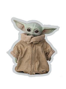 star-wars-the-mandalorian-the-child-precious-shaped-cushion