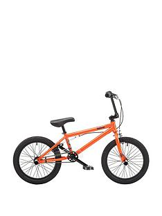 rooster-rooster-hardcore-boys-9-inch-frame-18-inch-wheel-bmx-bike-orange