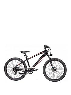 lectro-lectro-peak-36v-mens-electric-18-inch-frame-black-mountain-bike
