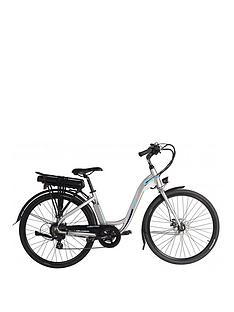 lectro-lectro-avanti-36v-womens-19-inch-700c-electric-grey-bike