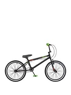 rooster-jammin-85-inch-frame-bmx-bike