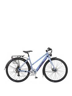 lectro-lectro-townmaster-36v-womens-17-inch-700c-electric-bike