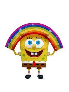 spongebob-squarepants-spongebob-masterpiece-memes-collection-rainbow-spongebob