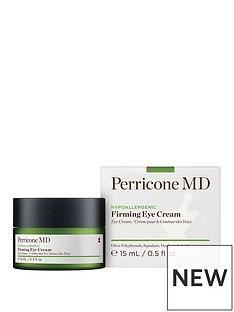 perricone-md-hypoallergenic-firming-eye-cream