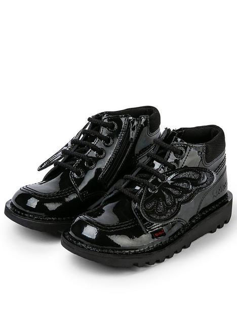 kickers-girls-kickers-kick-hi-faeries-boot-black