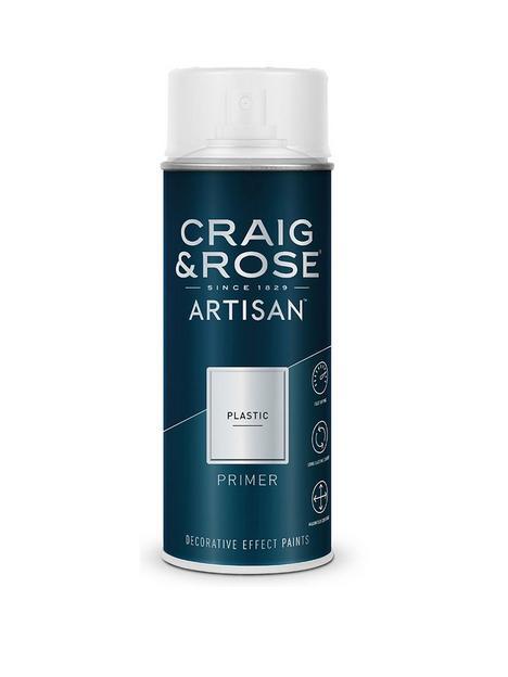 craig-rose-artsplastic-primer-400ml-paint