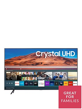 samsung-ue43tu7100-43-inch-crystal-view-4k-ultra-hd-hdr-smart-tv