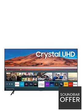 samsung-ue50tu7100-50-inch-crystal-view-4k-ultra-hd-hdr-smart-tv