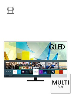 samsung-qe65q80t-65-inch-qled-4k-ultra-hd-quantam-processor-object-tracking-sound-hdr-1500-smart-tv