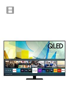 samsung-qe55q80t-55-inch-qled-4k-ultra-hd-quantam-processor-object-tracking-sound-hdr-1500-smart-tv