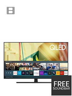 samsung-qe55q70t-55-inch-qled-4k-ultra-hd-quantam-processor-hdr-1000-smart-tv