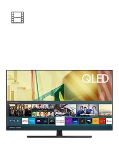 samsung-qe55q70t-55-inch-qled-4k-ultra-hd-quantam-processor-hdr-1000-smart-tv