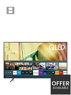 samsung-qe85q70t-85-inch-qled-4k-ultra-hd-quantam-processor-hdr-1000-smart-tv