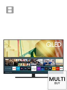 samsung-qe75q70t-75-inch-qled-4k-ultra-hd-quantam-processor-hdr-1000-smart-tv