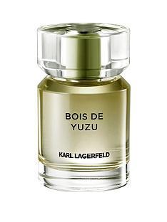 karl-lagerfeld-bois-de-yuzu-50ml-eau-du-toilette