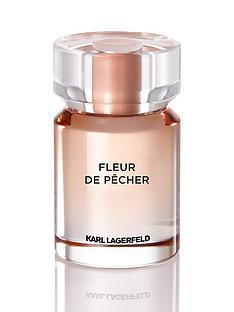 karl-lagerfeld-karl-lagerfeld-fleur-de-pecirccher-50ml-eau-de-parfum